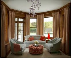Simple Small Romantic Living Room Decoration Ideas With Simple Comfortable Living  Room Chairs And Fancy Furniture