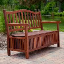outdoor wood bench plans long garden bench 3 ft outdoor bench outdoor bench frames covered