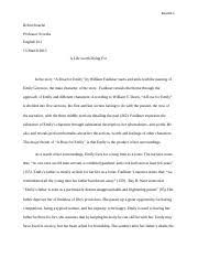 compare contrast essay 5 pages robin roache new theme essay
