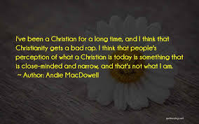 Christian Rap Quotes Best Of Top 24 Just For Today Christian Quotes Sayings