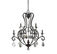 9 light chandelier savoy house 9 light chandelier in statuary bronze traditional chandeliers chandeliers kichler lighting 9 light
