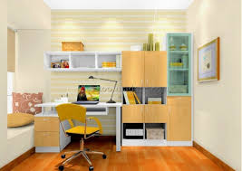 study room furniture ideas. Study Room Ideas For Decorating Furniture N