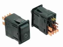 1900 Light Switch Light Switch Two Stages Lada Niva 1700 1900 And Samara Art 2108 3709600