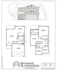 multi family house plans fourplex fresh indian multi family houses apartment triplex with courtyard narrow of