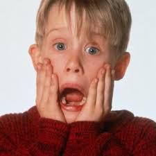 Small Picture Home Alone 1990 Rotten Tomatoes