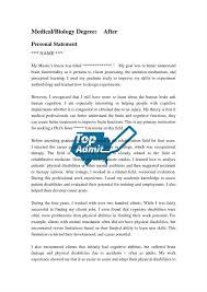 Public Health Essays Masters In Public Health Essay