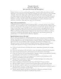 Dental Office Manager Resume Keywords Resume Office Jobs ... resume ...