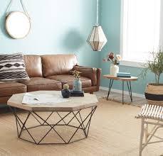 furniture images. Unique Furniture Furniture In Images