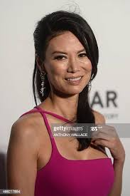1,413 Deng Wendi Photos and Premium High Res Pictures - Getty Images