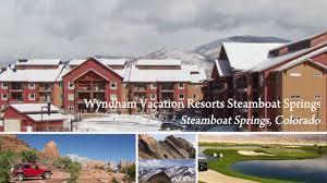 Club Wyndham Points Chart 2016 Owner Education Club Wyndham Resort Benefits