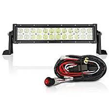 sunmeg ca10 6w candelabra e12 base led bulbs led filament bulb mictuning 13 5 72w 10 30v led lights bar spot flood lamp