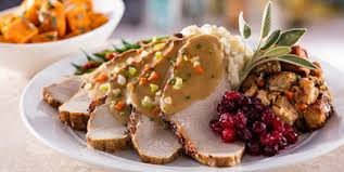 Chart House Melbourne Thanksgiving Menu These San Diego Restaurants Are Open On Thanksgiving