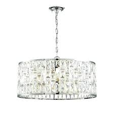 eurofase lighting chandeliers 8 light chandelier with crystal chrome indoor rustic home 3 convertible semi flush