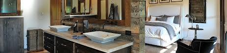 bathroom remodeling design. Kitchen Design \u0026 Remodeling; Bath Remodeling Bathroom