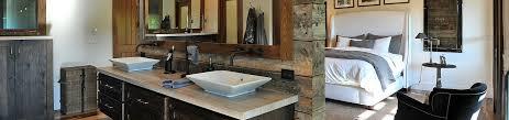 Kitchen And Bath Remodeling Cerha Kitchen Bath Design Studio In Cleveland Ohio