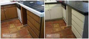 low cabinet countertop capture1