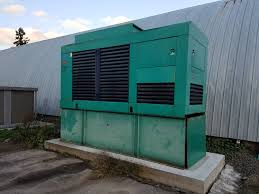 Image result for Diesel Generator