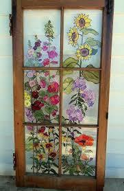 inspiring frame painting ideas window frame painting ideas door window painting ideas designing inspiration