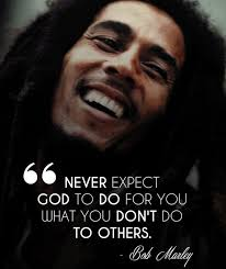 Bob Marley Quotes About Love And Happiness Extraordinary 48 Bob Marley Quotes On Love Life And Happiness