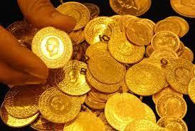 Altın fiyatları 19 Ocak 2019: Hafta sonu çeyrek altın ne kadar? | Al