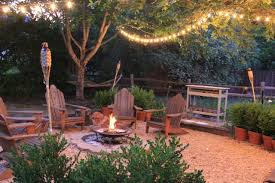 Backyard Design Ideas On A Budget backyard decoration ideas fine design patio ideas for backyard on a budget extraordinary idea backyard patio