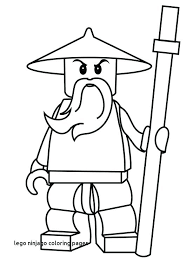 Ninjago Movie Coloring Pages Lloyd Coloring Pages Movie Lego Ninjago