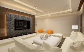 design a room with furniture. Living Room: Modern Room By A Design Studio With Furniture