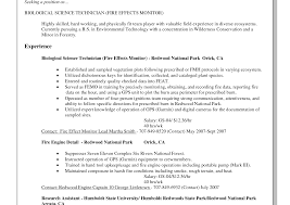 How To Write Resume For Government Job How To Write Resume For Government Job Federal Indian Australian A 47