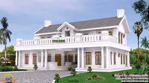 luxury house designs and floor plans uk