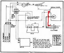 wiring diagram for suburban rv furnace images collection wiring diagram for suburban rv furnace images