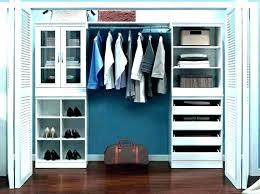 allen roth closet organizers customize