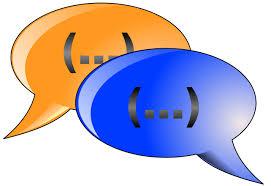 Seslisohbetlerde olumsuz örnekler