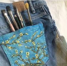 джинсовая мода: лучшие изображения (547) | Джинсовая мода ...