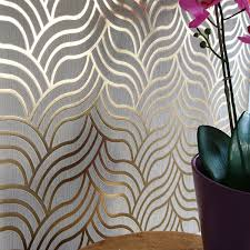 demure art deco 1920 s style geometric wallpaper in beige  on art deco living room wallpaper with demure art deco 1920 s style geometric wallpaper in beige gold