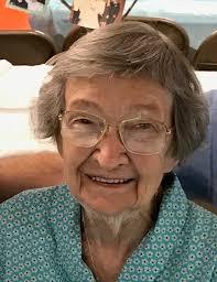 Pauline Joyce Olson Obituary - Randolph, New York , VanRensselaer & Son |  Tribute Arcive
