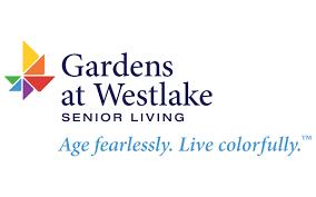 gardens at westlake more choices