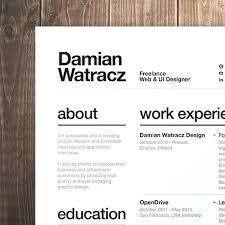 Good Font For Resume Good Resume Fonts Superb Resume Font Size Impressive Good Resume Font