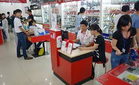 Small Picture Home Credit Vietnam opens a promotion programme Corporate News