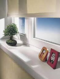 window sill ideas. Unique Ideas Window Sill Decorating With Picture Frames Throughout Window Sill Ideas L