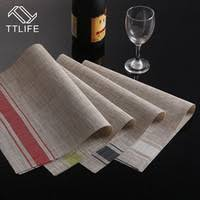 5-10 - Shop Cheap 5-10 from China 5-10 Suppliers at <b>TTLIFE</b> ...