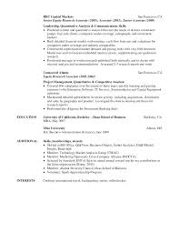 Equity Research Resume Sample Equity Research Analyst Cover Letter ...