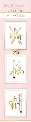 Best 25+ Nursery wall art ideas on Pinterest | Baby room quotes ...
