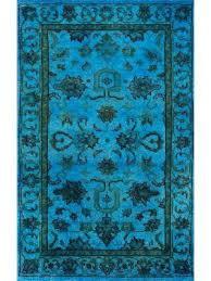 vintage overdyed rug rugs vintage vintage overdyed area rugs overdyed vintage rugs australia vintage overdyed rug
