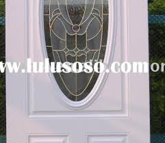 installing new exterior door in existing frame. full size of door:notable install new entry door frame superb parts installing exterior in existing t