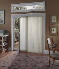 contemporary window treatments for sliding glass doors awesome 50 luxury window coverings for french doors door