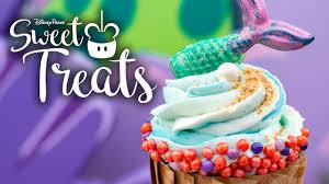 walt disney world resort sweet treats february 2019