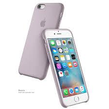 apple phone case. next prev iphone 6s cases apple phone case c