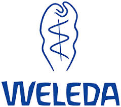 Image result for weleda