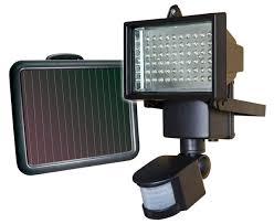 BEST SOLAR FLOOD LIGHTS 2017 | LEDwatcher