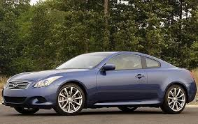acura gs acura get image about wiring diagram used 2008 infiniti g37 pricing features edmunds